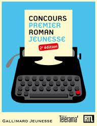 concours-roman-galimard jeunesse-2015