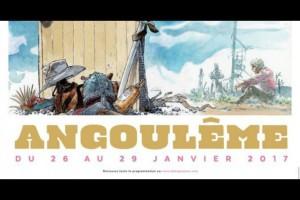angouleme-bd-salon-2017